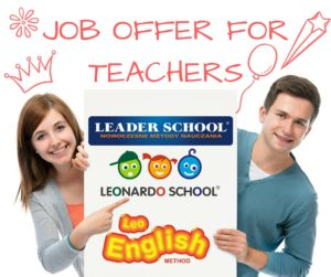 JOB-OFFER-FOR-TEACHERS1